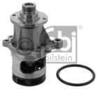 Febi Bilstein Waterpomp 01296