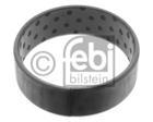 Febi Bilstein Lagerbus remas 02203