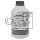 Febi Bilstein Hydrauliekolie 06162