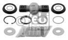 Febi Bilstein Wielophanging rep.set 06413