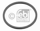 Febi Bilstein O-ring 06519