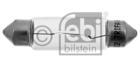 Febi Bilstein Gloeilamp interieurverlichting 06975
