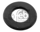 Febi Bilstein Afstandsschijf cabinelagering / Stabilisator afstandsschijf 09461