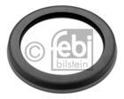 Febi Bilstein Wielnaaf keerring 09885