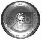 Febi Bilstein Vliegwiel 10246