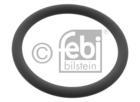 Febi Bilstein Afdichtring 11632