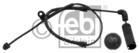 Febi Bilstein Slijtage indicator 11936