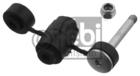 Febi Bilstein Stabilisatorstang rubber 12164