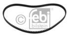 Febi Bilstein Distributieriem 14114