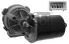 Febi Bilstein Ruitenwissermotor 17092