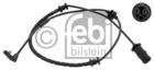 Febi Bilstein Slijtage indicator 17489