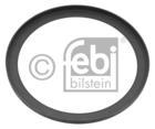 Febi Bilstein Stofkap wiellager 17548