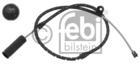 Febi Bilstein Slijtage indicator 18559