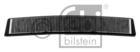 Febi Bilstein Interieurfilter 18641
