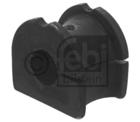 Febi Bilstein Stabilisatorstang rubber 19449