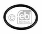 Febi Bilstein O-ring 21065