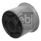Febi Bilstein Draagarm-/ reactiearm lager 31253