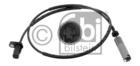 Febi Bilstein ABS sensor 32660
