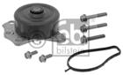 Febi Bilstein Waterpomp 32682