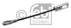 Febi Bilstein Handremkabel 33137