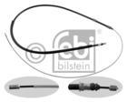 Febi Bilstein Handremkabel 33207