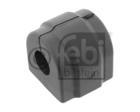 Febi Bilstein Stabilisatorstang rubber 33379