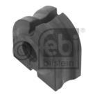 Febi Bilstein Stabilisatorstang rubber 33382