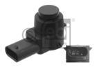 Febi Bilstein Parkeer (PDC) sensor 34742