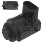 Febi Bilstein Parkeer (PDC) sensor 34900