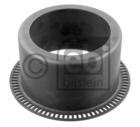 Febi Bilstein ABS ring 35075