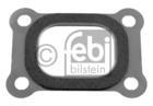 Febi Bilstein Uitlaatflenspakking 35201