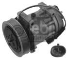 Febi Bilstein Airco compressor 35379