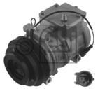 Febi Bilstein Airco compressor 35381