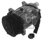 Airco compressor Febi Bilstein 35385
