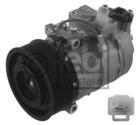 Febi Bilstein Airco compressor 35386