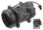 Airco compressor Febi Bilstein 35388