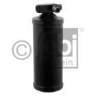 Febi Bilstein Airco droger/filter 35584