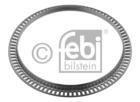 Febi Bilstein ABS ring 35589