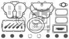 Febi Bilstein Airco compressor 35712