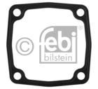 Febi Bilstein Airco compressor afdichtring 35736