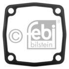 Febi Bilstein Airco compressor afdichtring 35770