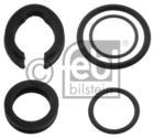 Febi Bilstein Rep.set stekkerverbinder-luchtdrukinstallatie 35870
