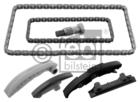 Febi Bilstein Distributieketting kit 36222