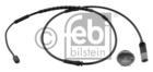 Febi Bilstein Slijtage indicator 36426