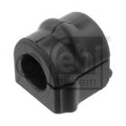 Febi Bilstein Stabilisatorstang rubber 36543