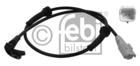 Febi Bilstein ABS sensor 36944