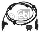 Febi Bilstein ABS sensor 36946