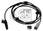 Febi Bilstein ABS sensor 36949