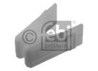 Febi Bilstein Borgclip 37570