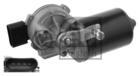Febi Bilstein Ruitenwissermotor 37619